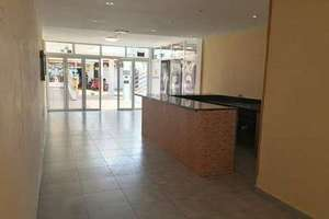 商业物业 出售 进入 Playa Blanca, Yaiza, Lanzarote.