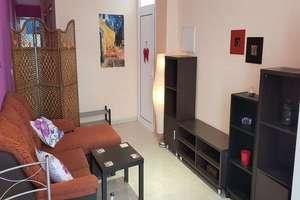 Apartamento venta en Maneje, Arrecife, Lanzarote.