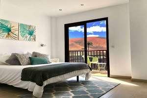 Duplex vendre en Yaiza, Lanzarote.