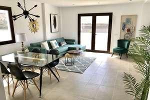 Duplex venta en Yaiza, Lanzarote.