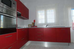 Апартаменты Продажа в Playa Blanca, Yaiza, Lanzarote.