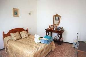 Townhouse for sale in San Bartolomé, Lanzarote.