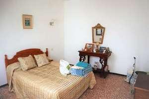 Casa de pueblo venta en San Bartolomé, Lanzarote.