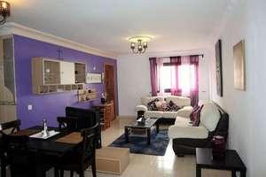 Квартира Продажа в Argana Alta, Arrecife, Lanzarote.