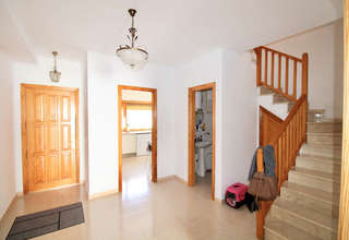 Duplex for sale in Titerroy (santa Coloma), Arrecife, Lanzarote.