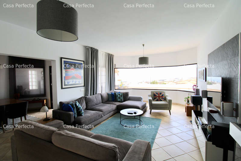 Casa Perfecta. Homes for sale and rental in Lanzarote