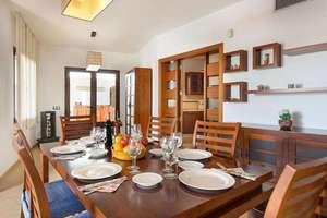 Chalet for sale in La Concha, Arrecife, Lanzarote.