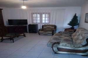 Edifice vendre en Altavista, Arrecife, Lanzarote.