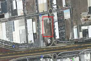 Plot for sale in Playa Honda, San Bartolomé, Lanzarote.