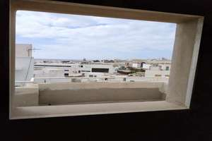 Building for sale in Arrecife Centro, Lanzarote.
