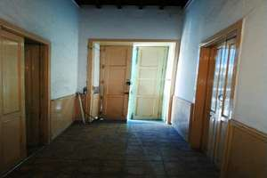 Townhouse for sale in Arrecife Centro, Lanzarote.
