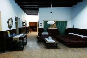 Townhouse for sale in Arrecife Centro, Lanzarote.