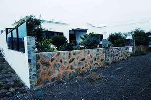 Chalet venta en Mancha Blanca, Tinajo, Lanzarote.