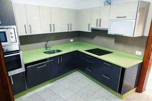 Appartamento +2bed vendita in La Vega, Arrecife, Lanzarote.