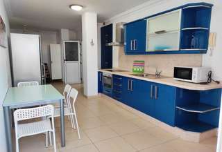 Apartment for sale in La Santa, Tinajo, Lanzarote.