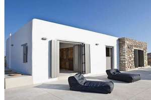 Haus zu verkaufen in Máguez, Haría, Lanzarote.