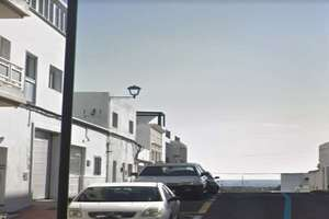Haus zu verkaufen in El Charco, Arrecife, Lanzarote.