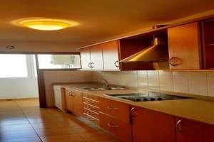 Apartment zu verkaufen in Arrecife, Lanzarote.