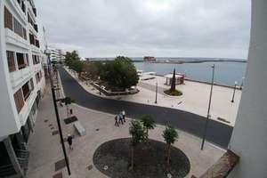 Lejligheder til salg i Arrecife, Lanzarote.