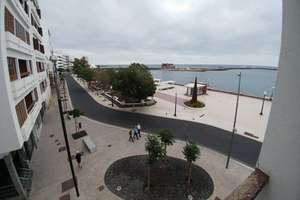 Plano venda em Arrecife, Lanzarote.
