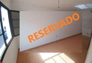 Wohnung zu verkaufen in Argana Alta, Arrecife, Lanzarote.