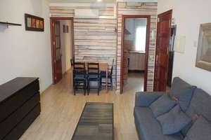 Wohnung zu verkaufen in Altavista, Arrecife, Lanzarote.