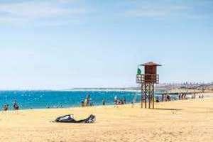 Parcelle/Propriété vendre en Playa Honda, San Bartolomé, Lanzarote.