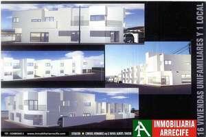 Andere Immobilien zu verkaufen in Tahiche, Teguise, Lanzarote.
