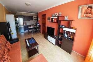Lejligheder til salg i Titerroy (santa Coloma), Arrecife, Lanzarote.