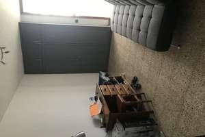 Lejligheder til salg i La Vega, Arrecife, Lanzarote.