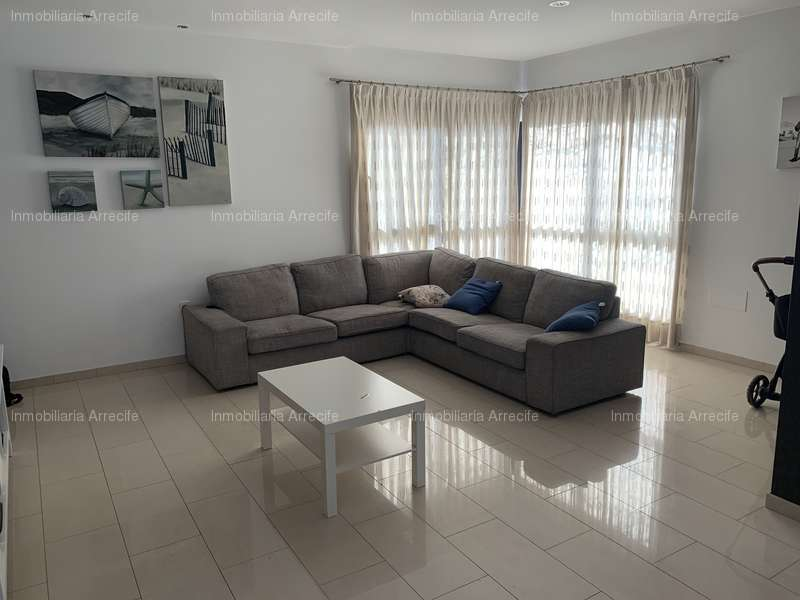 Homes for sale and rent in Arrecife, Lanzarote, Spain