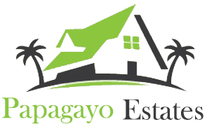 Papagayo Estates