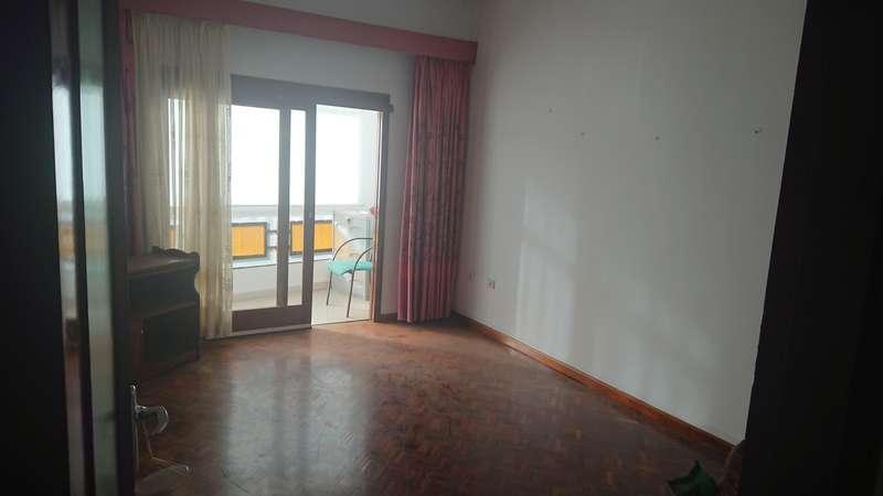 Piso en venta en arrecife lanzarote 3 dormitorios - Compartir piso en arrecife ...
