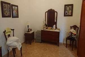 House for sale in La Vega, Arrecife, Lanzarote.