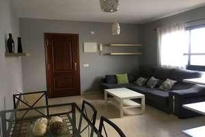 Apartamento venta en San Bartolomé, Lanzarote.