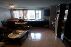 Flat for sale in La Vega, Arrecife, Lanzarote.