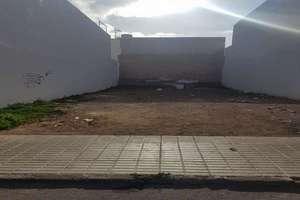 Parcela/Finca venta en Tenorio, Arrecife, Lanzarote.