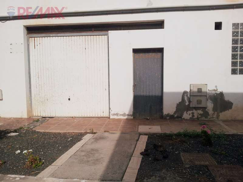 Piso, Apartamento en Venta en Costa Teguise, Las Palmas