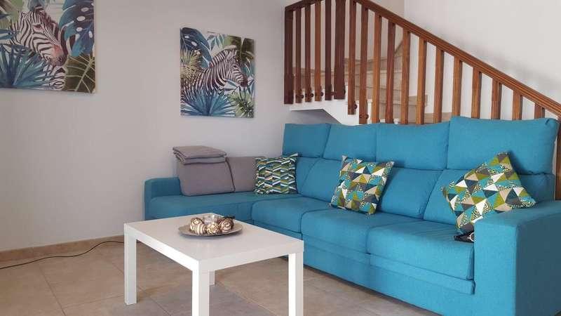 Piso, Apartamento en Venta en Playa Blanca, Las Palmas
