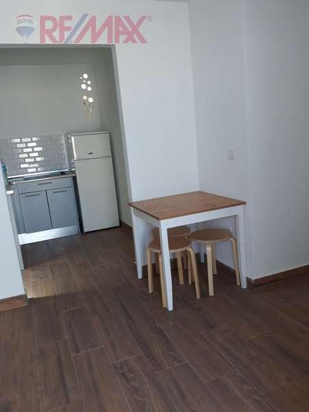 Piso, Apartamento en Venta en Altavista, Las Palmas