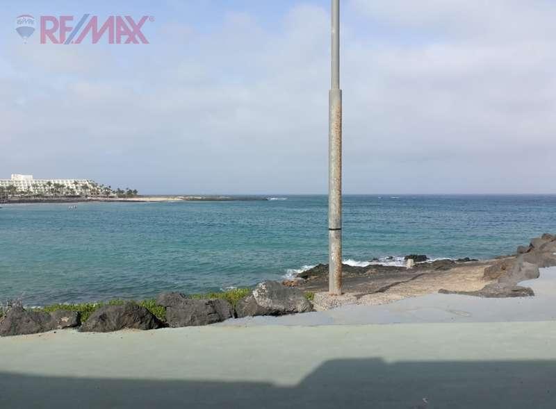 Piso, Apartamento en Alquiler en Costa Teguise, Las Palmas