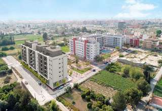 Flat for sale in Dolores, Los, Murcia.