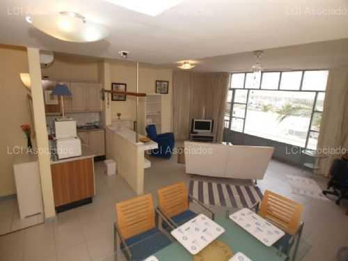 Piso, Apartamento en Alquiler en Puerto Calero, Las Palmas