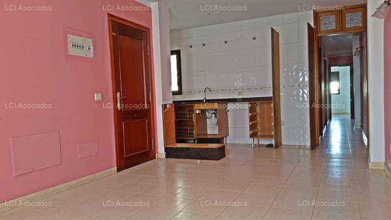 Piso en venta en altavista arrecife lanzarote 3 dormitorios - Compartir piso en arrecife ...