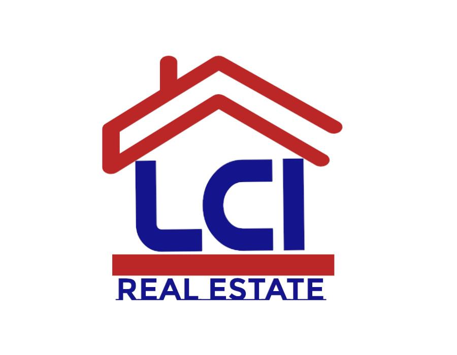 Plot for sale in Arrecife Centro, Lanzarote.