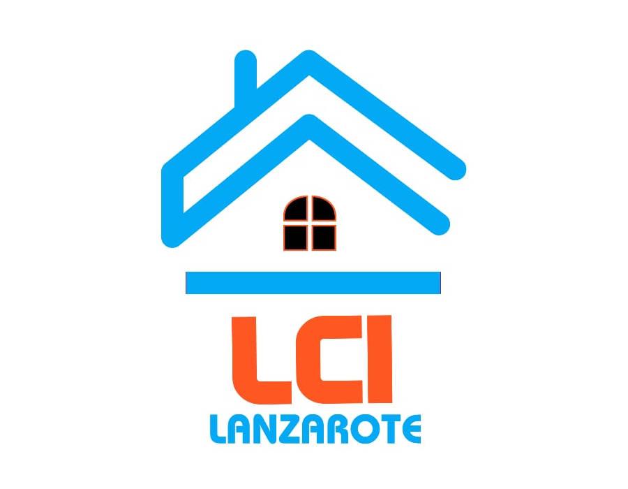 Участок Продажа в Puerto Calero, Yaiza, Lanzarote.