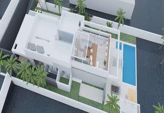 Appartamento +2bed in Abrucena, Almería.