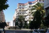 Local comercial venta en Pardaleras, Badajoz.