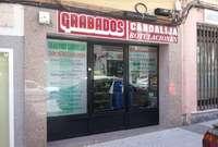 Local comercial venta en Conquistadores, Badajoz.
