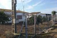Terreno rústico/agrícola venta en Montijo, Badajoz.